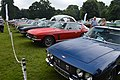 Newby Hall Historic Vehicle Rally 2014 (14989298831).jpg