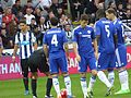 Newcastle United vs Chelsea, 26 September 2015 (10).JPG