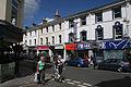 Newton Abbot, Queen Street 3 - geograph.org.uk - 920125.jpg