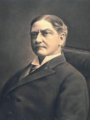 Newton C. Blanchard - Image: Newton Crain Blanchard