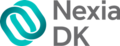 Nexia DK logo.png