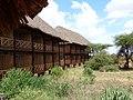 Ngutuni Lodge. Tsavo East National Park - panoramio.jpg