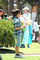 Niño con la Bandera de Argentina.JPG