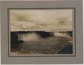 Niagara Falls (HS85-10-19308) original.tif