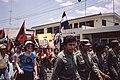 Nicaragua en 1984 - 06.jpg