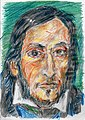 Niccolo Paganini, genialny skrzypek.jpg