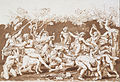 Nicolas Poussin - Triumph of Pan - Google Art Project.jpg
