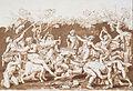 Nicolas Poussin - Triumph of Pan - Google Art Project.jpg