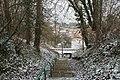 Niederbronn-les-Bains (8401598319).jpg