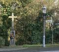 Niederdollendorf Wegekreuz Hauptstraße (01).png