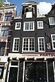 Nieuwezijds Voorburgwal 45 RM5915.jpg