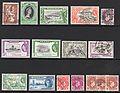 Nigeria stamps.jpg
