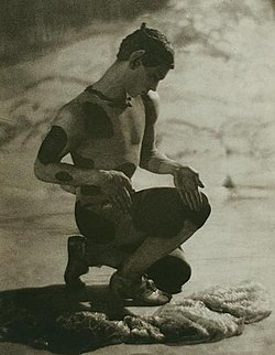 Nijinsky as the Faun.jpg