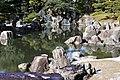 Nijojo-ninomaru-garden01s3s4592.jpg