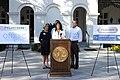 Nikki Haley Nucor Steel One SC Relief Fund Press Conference (29947676193).jpg