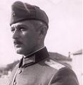 Nikola Nikolov.png