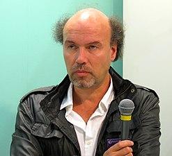 Nils Erik Forsgård.jpg