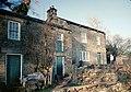 Ninebanks Youth Hostel, Northumberland - geograph.org.uk - 340207.jpg