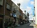 Nishiekimaecho - panoramio (13).jpg