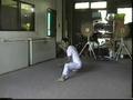 Nishihira Sensei - Okinawa 2003.png
