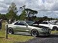 Nissan Skyline GT-R V-Spec II Nur (39549517395).jpg