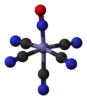 Nitroprusside-anion-from-xtal-3D-balls.png
