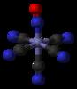 Nitroprusside-anion-van-xtal-3D-balls.png