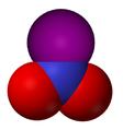 Nitryl iodide.png