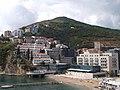 Njegoševa, Budva, Montenegro - panoramio (3).jpg