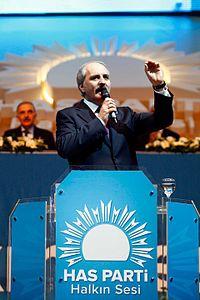 Nkurtusmus kongre 2010.jpg