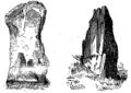 Noções elementares de archeologia fig008.png
