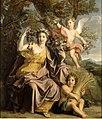 Noël Coypel - Abundantia, 1700.jpg