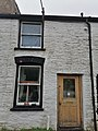 No.25 Morris Cottages,Heol-Y-Doll.jpg