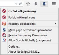 NoScript screenshot.png
