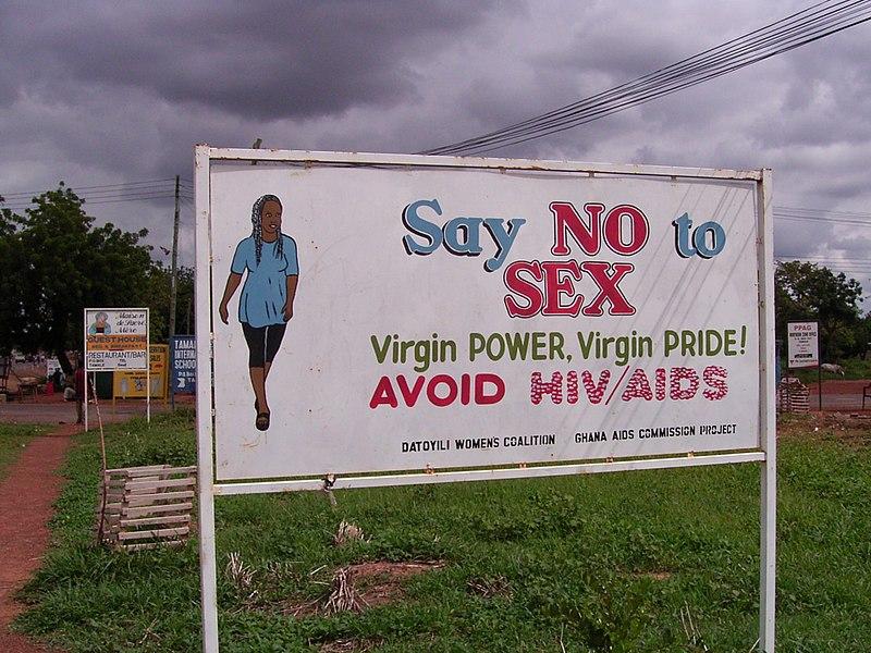 No Sex Signage in Ghana.jpg