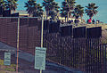 No Trespassing - Border Fence (15414185174).jpg