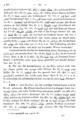 Noeldeke Syrische Grammatik 1 Aufl 195.png