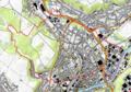 Nogent-sur-Oise OSM 02.png