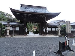 Nogi-Shrine.jpg