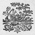 Nomenclature chimique 1787 détail fleuron au diablotin alchimiste.jpg