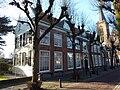 Noordwijk, Lindenplein, huis acht ramen breed.jpg