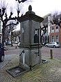 Noordwijk - Waterpomp.jpg