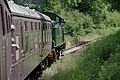 Norchard MMB 01 Dean Forest Railway 5521.jpg