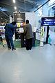 Nordiska ministerradets monter pa COP15 i Kopenhamn 2009.jpg