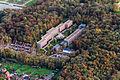 Nordkirchen, Finanzhochschule -- 2014 -- 3799.jpg