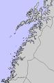 Nordland2.png