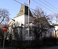 Nordraaks gate 10 Oslo.jpg