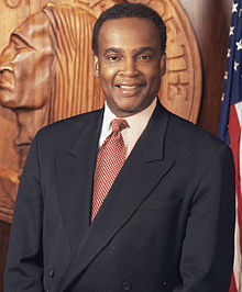 Norm Rice 1993 CROPPED.jpg