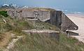 Normandy '10- Utah Beach Wn 10 H612 (4828420522).jpg