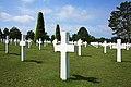 Normandy American Cemetery (14682643277).jpg